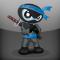 Hi-Def Ninja - Pop Culture - Movie Collectible Community