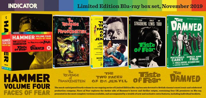 089_VOL4_FACES_OF_FEAR_exploded_packshot_720x.jpg