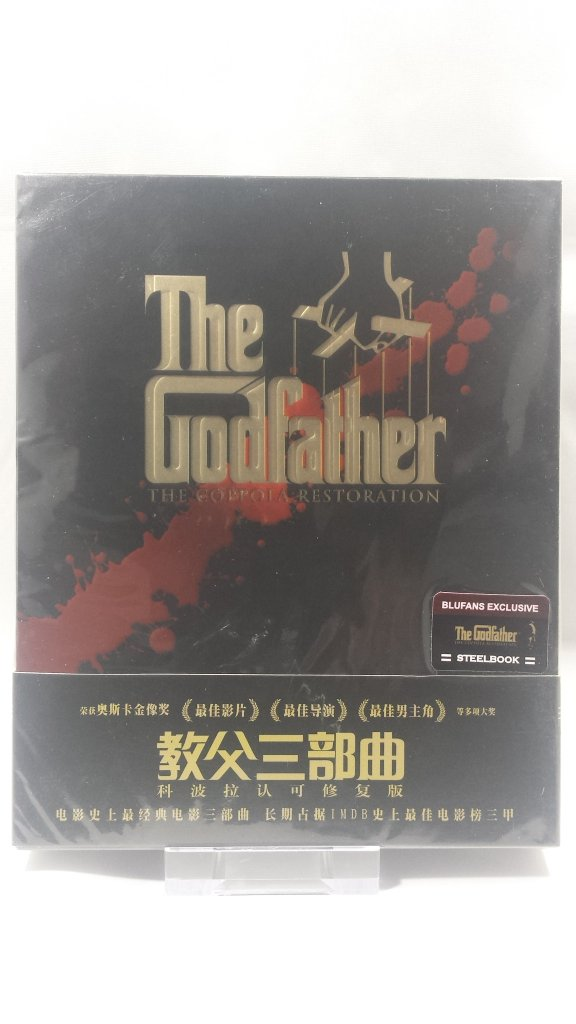 11-godfather-1-1.jpg