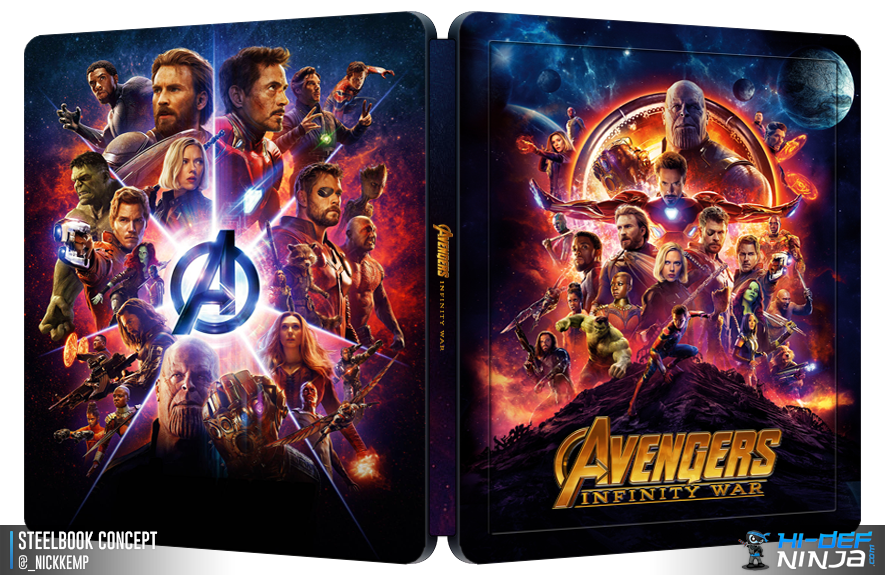 #121 Avengers Infinity (SC).png