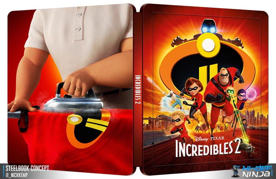#122 Incredibles 2 (SC).png