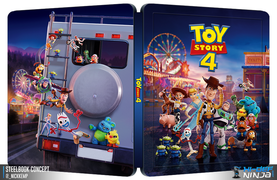 #148 Toy Story 4 (SC).png