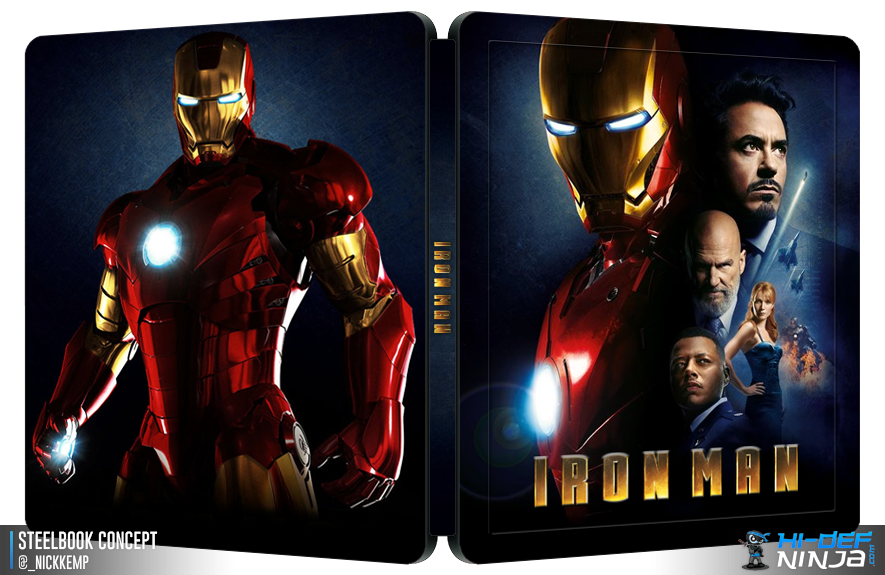 #149 Iron Man (SC).png
