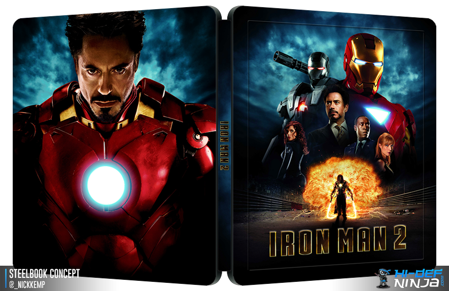 #153 Iron Man 2 (SC).png