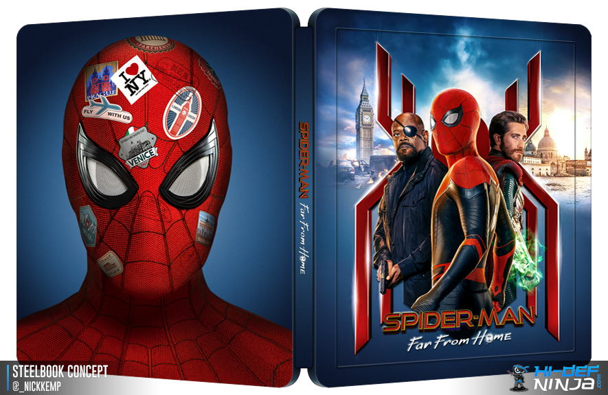 #157 Spidey Far From Home (SC).png