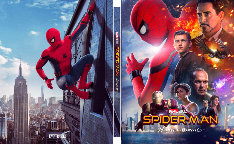16. SPIDER-MAN HOMECOMING.png