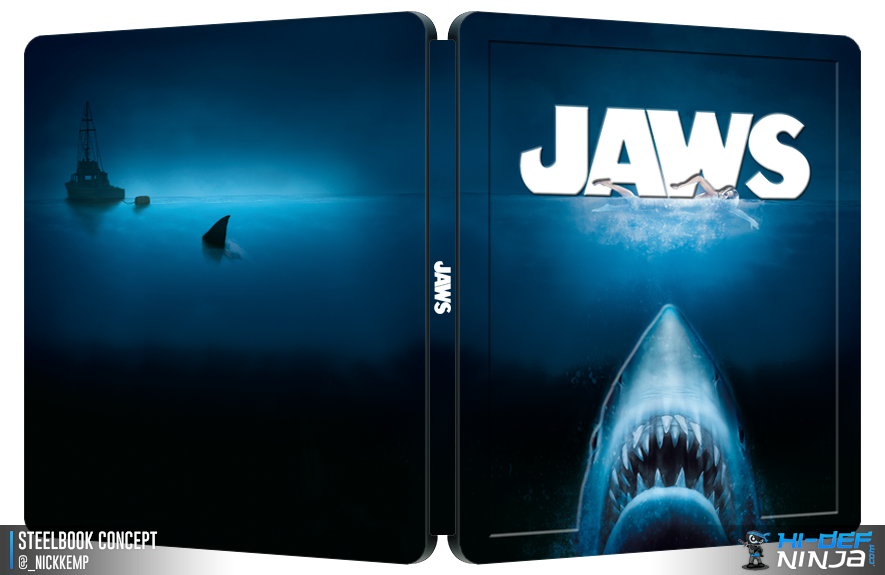 #179 Jaws (SC).png