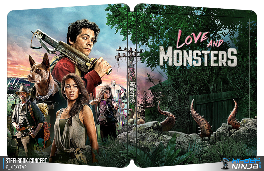 #189 Love & Monsters (SC).png