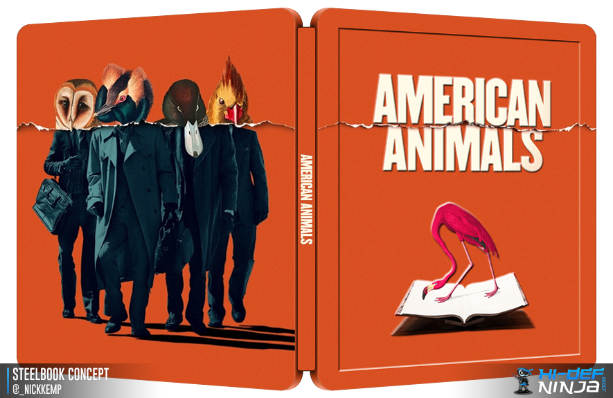 #191 American Animals (SC).png