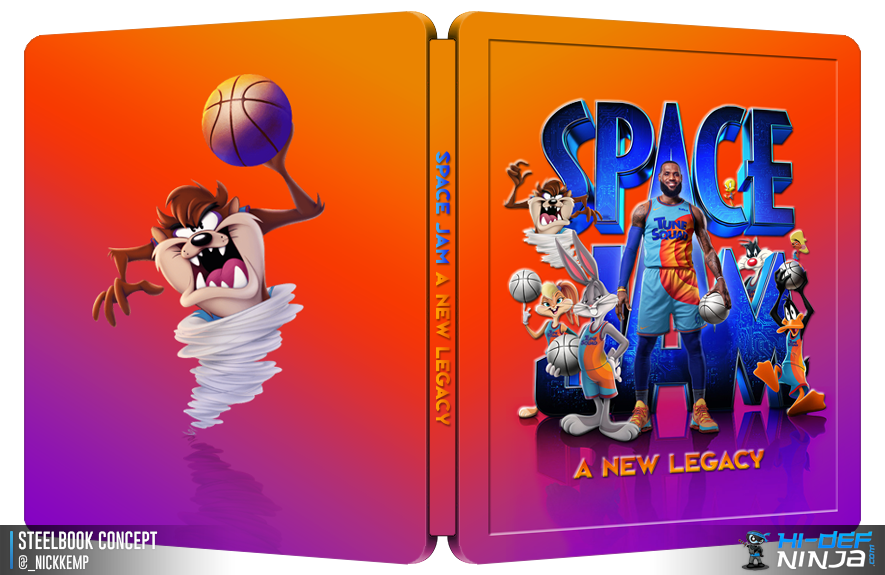#196 Space Jam 2 (SC).png