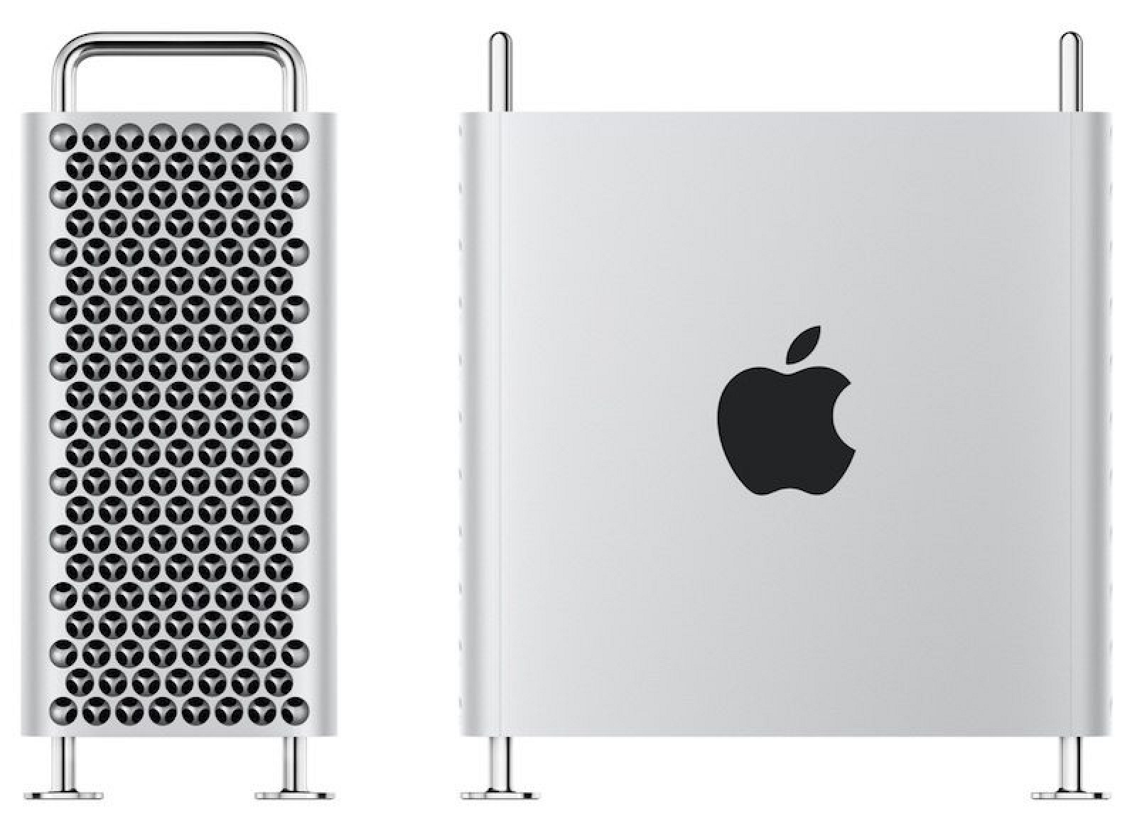 2019-mac-pro-side-and-front-800x581.jpg
