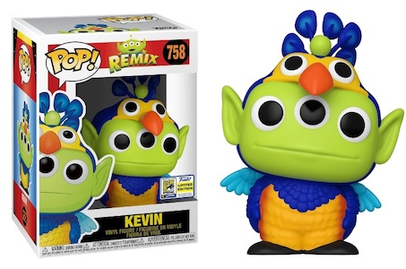 2020-Funko-San-Diego-Comic-Con-Exclusives-Funko-Pop-Alien-Remix-758-Kevin-Up-SDCC-Exclusive.jpg