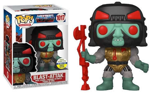 2020-Funko-San-Diego-Comic-Con-Exclusives-Funko-Pop-Masters-of-the-Universe-1017-Blast-Attak-T...jpg