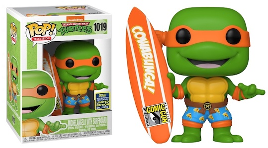 2020-Funko-San-Diego-Comic-Con-Exclusives-Funko-Pop-Teenage-Mutant-Ninja-Turtles-1019-Michelan...jpg