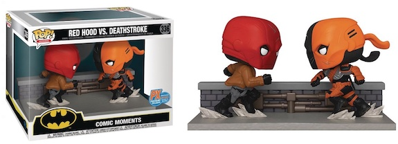 2020-Funko-San-Diego-Comic-Con-Exclusives-Heroes-336-Red-Hood-vs.-Deathstroke-PX-Previews-SDCC...jpg
