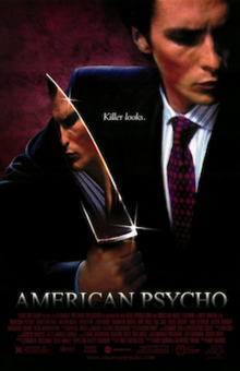 220px-American_Psycho.png