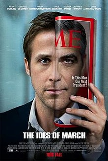 220px-The_Ides_of_March_Poster.jpg