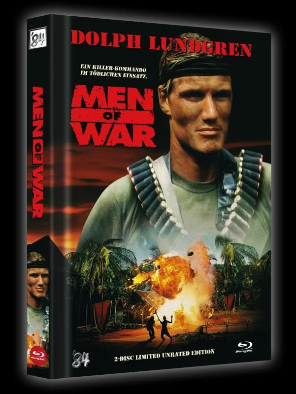 24004d1436883354-men-of-war-mediabook-men-of-war-mediabook-bluray.jpg