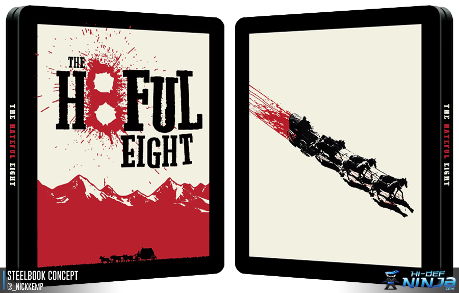 #27 Hateful Eight (SC).png
