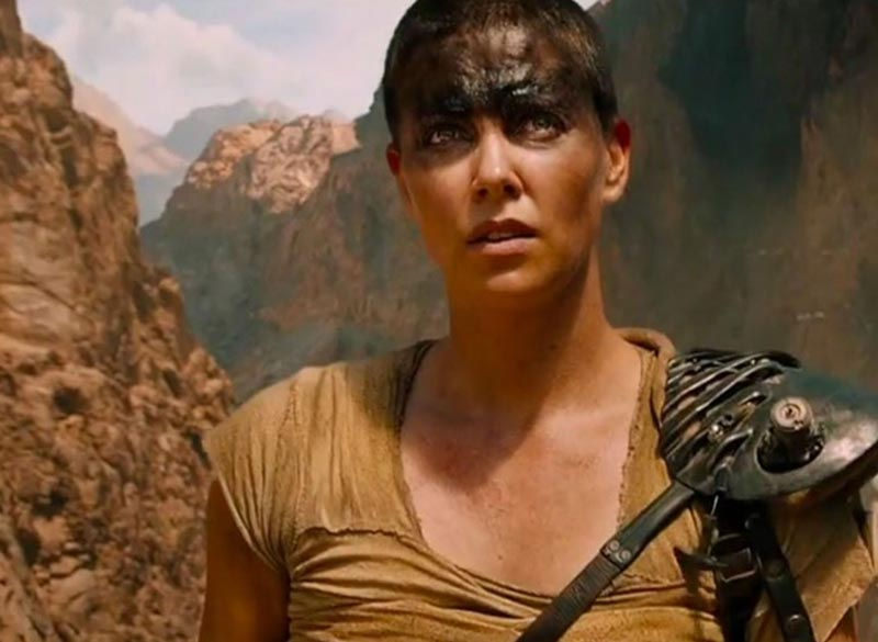 31084_charlize-theron-mad-max-fury-road.jpg
