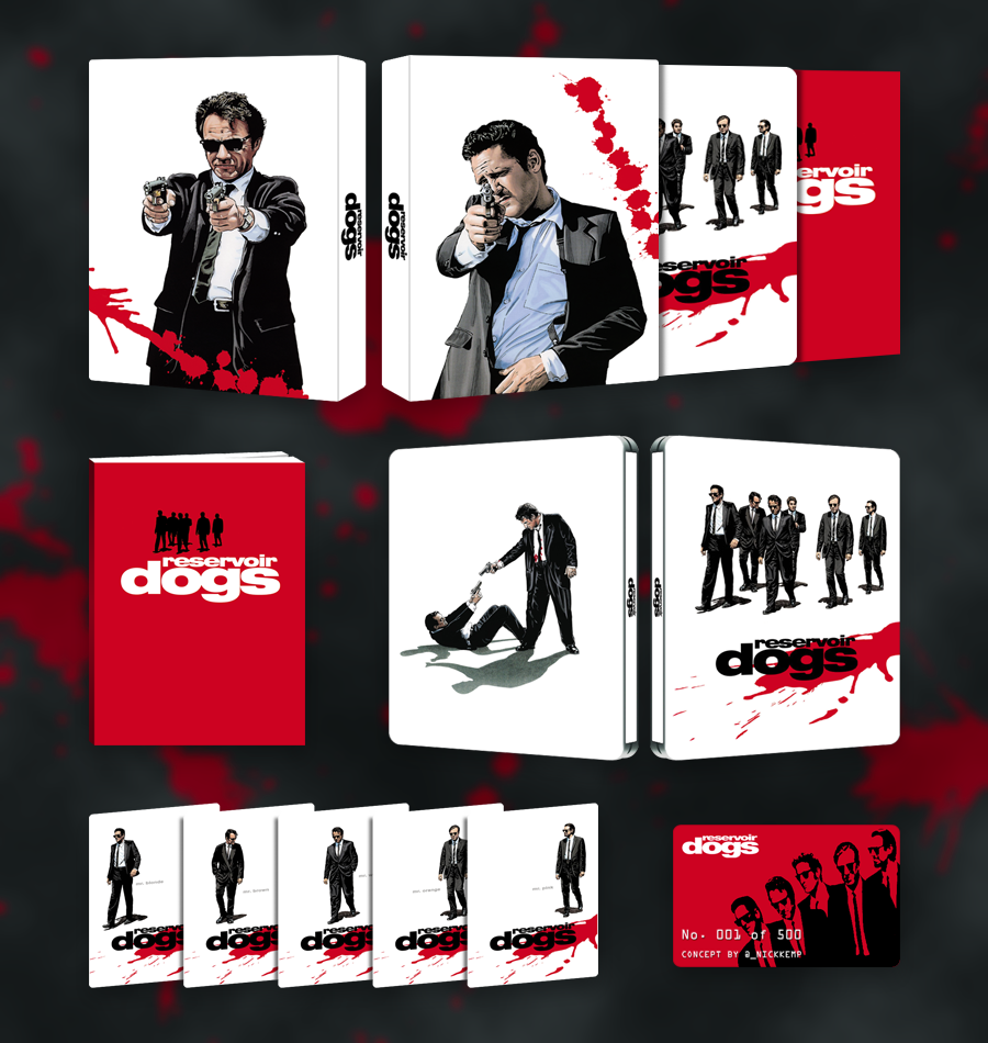 #4 Reservoir Dogs.png