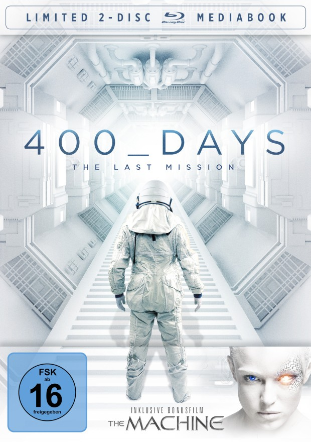400-days-the-last-mission-limited-edition-mediabook-blu-ray-bild-news.jpg