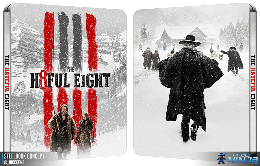 #44 The Hateful Eight (SC).png