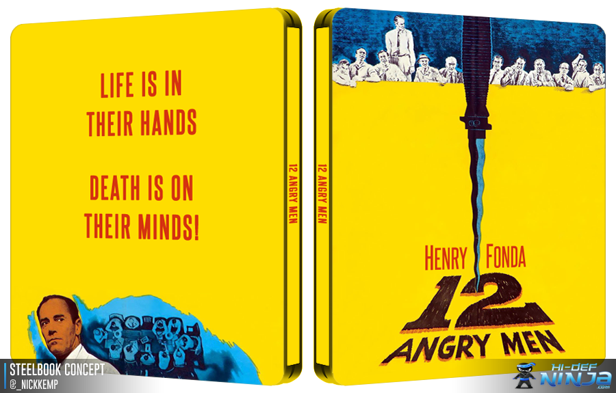 cultural values of 12 angry men Essay on twelve angry men  12 pages twelve angry men:  select a movie or tv show that effectively communicates the cultural, values and norms of a society.