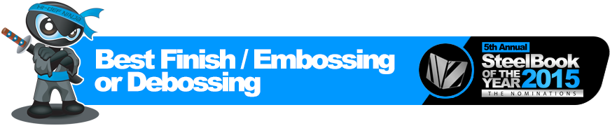 7. best finish - embossing or debossing.png