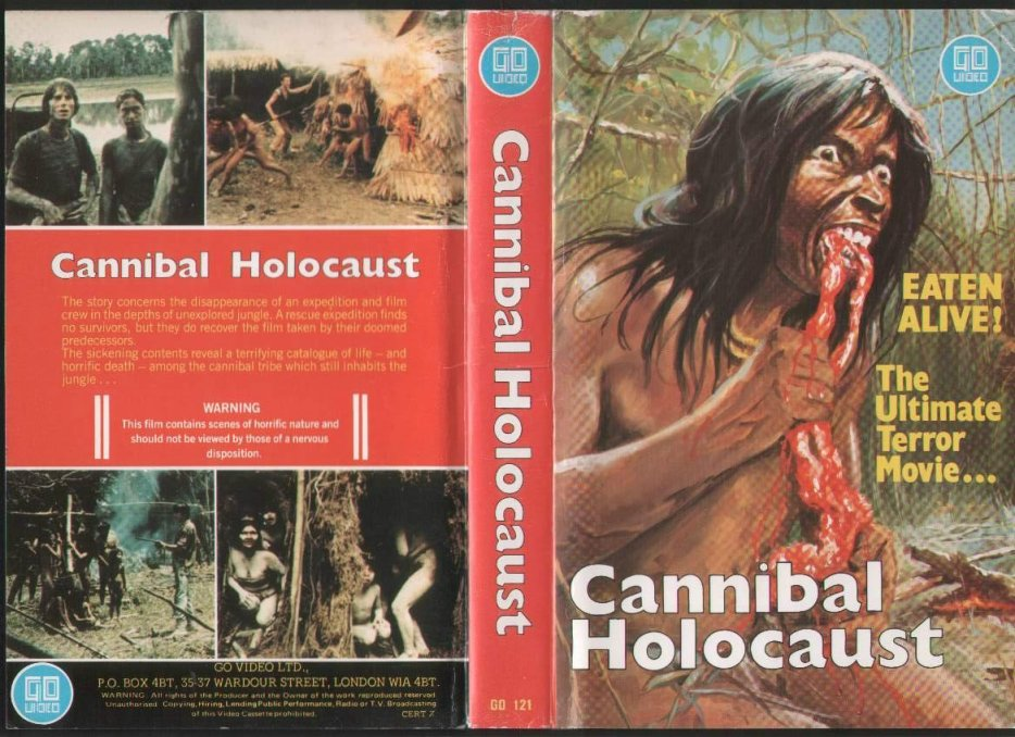80s-inspired-posters-cannibal-holocaust.jpg