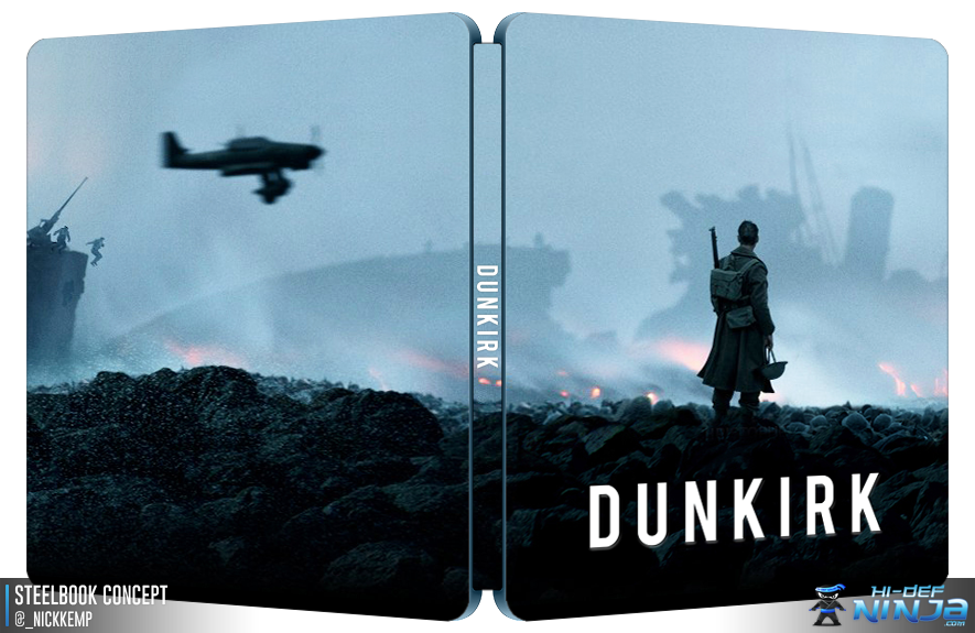 #95 Dunkirk (SC).png