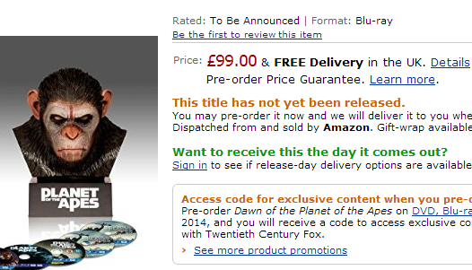 99 GBP!!!!!!!.PNG