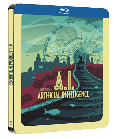 A-I-Intelligence-artificielle-Steelbook-Blu-ray.jpg