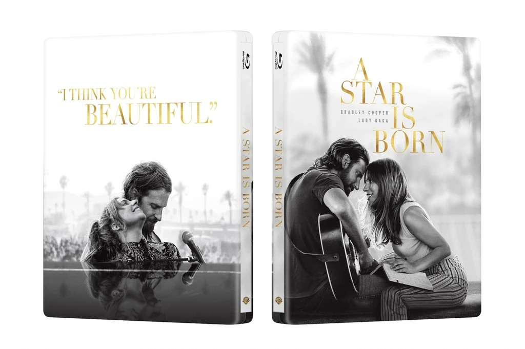A Star is Born_steelbook.jpg
