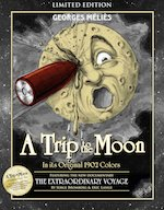 A Trip to the Moon SteelBook.jpg