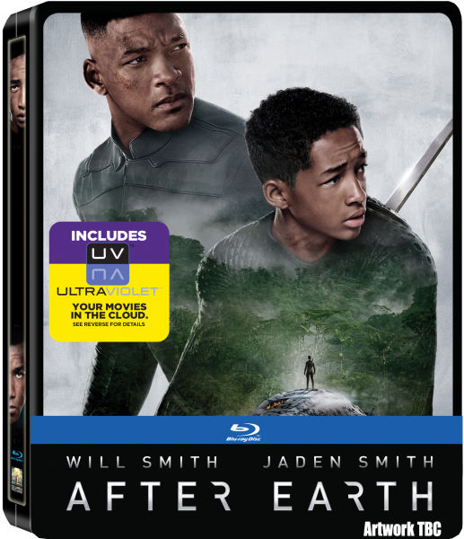 AfterEarth-UK.jpg
