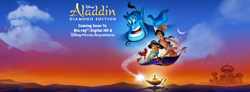 Aladdin_Bluray.jpg