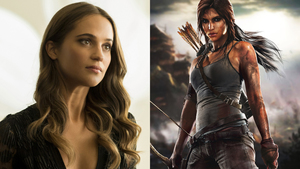 alicia-vikander-is-lara-croft-in-tomb-raider-reboot-social.jpg