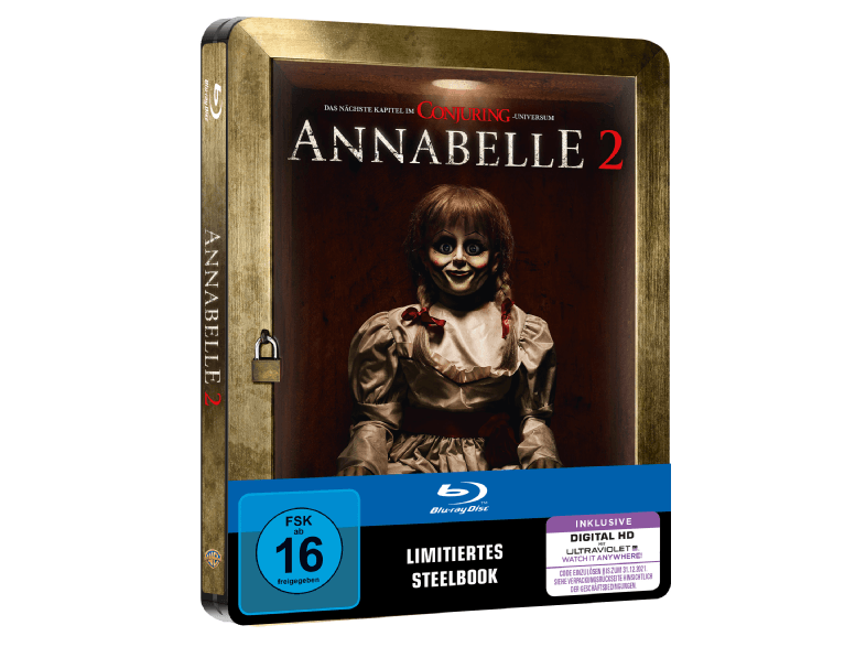 Annabelle-2-(Exklusive-Steelbook-Edition)-[Blu-ray].png