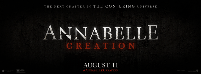 annabelle-creation.png