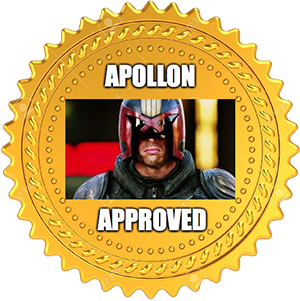 Apollon approved 300.png