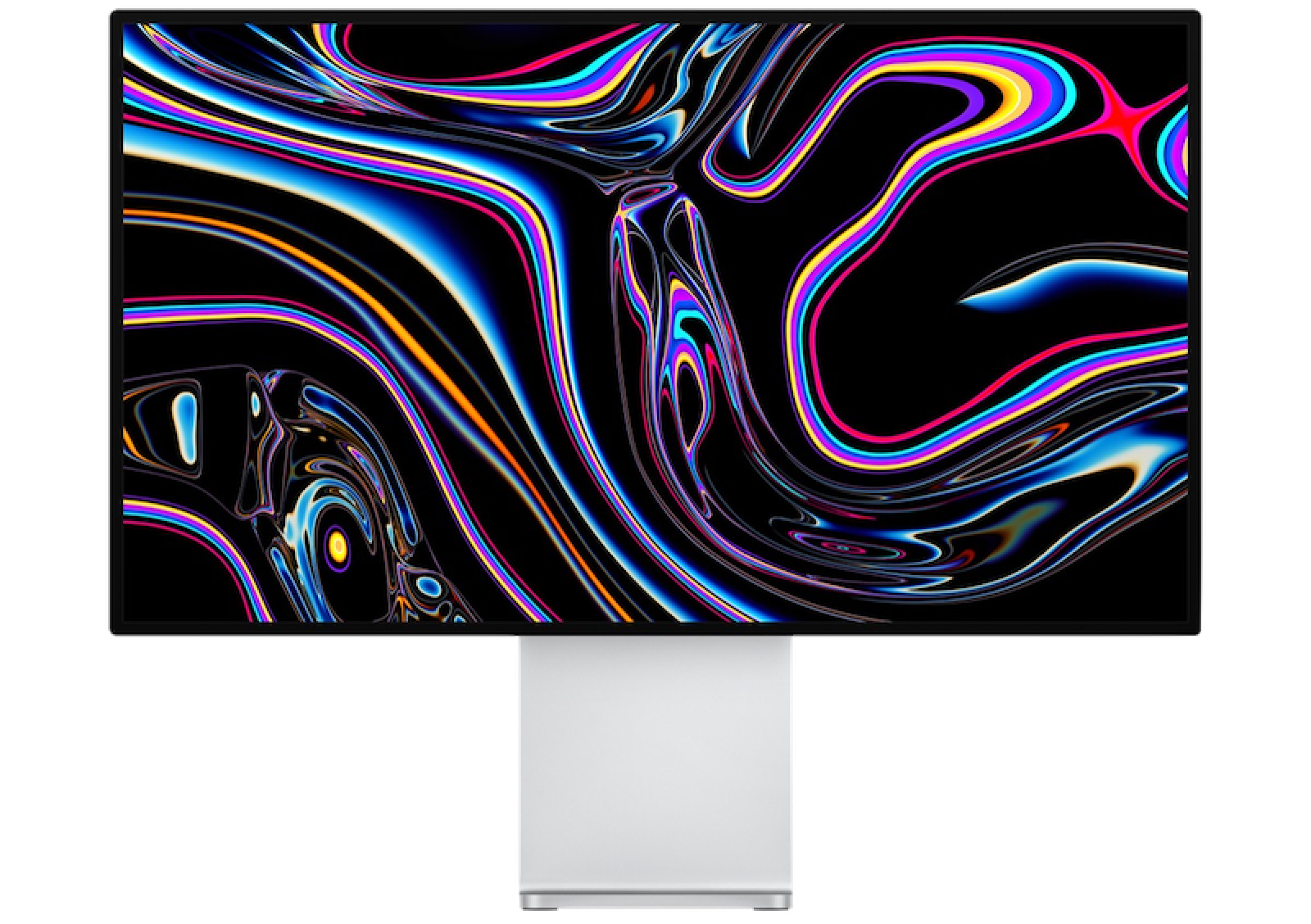 apple_pro_display_xdr_roundup_header-800x564.png