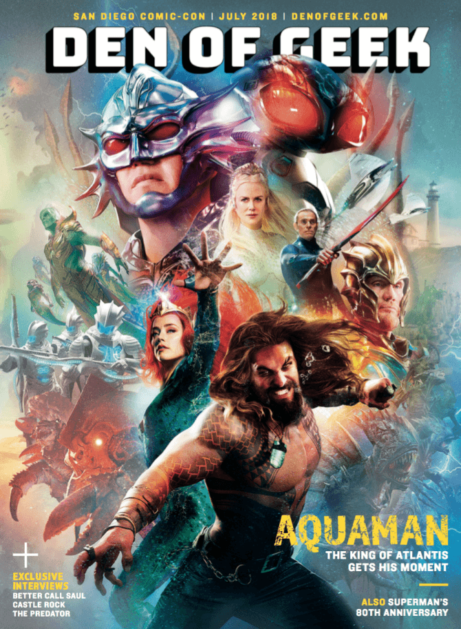 aquaman_cover.png