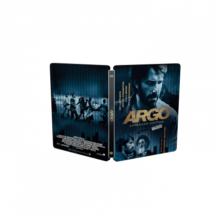Argo-aisa-steelbook-outside.fit-to-width.431x431.q80.png