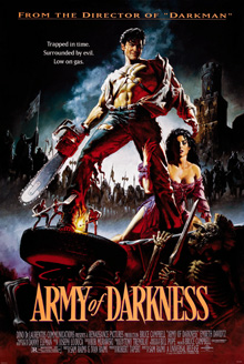 Army_of_Darkness_poster.jpg