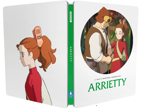 arrietty2.PNG