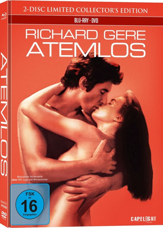 atemlos-mediabook-limited-collectors-edition-blu-ray-dvd-bild-news.jpg