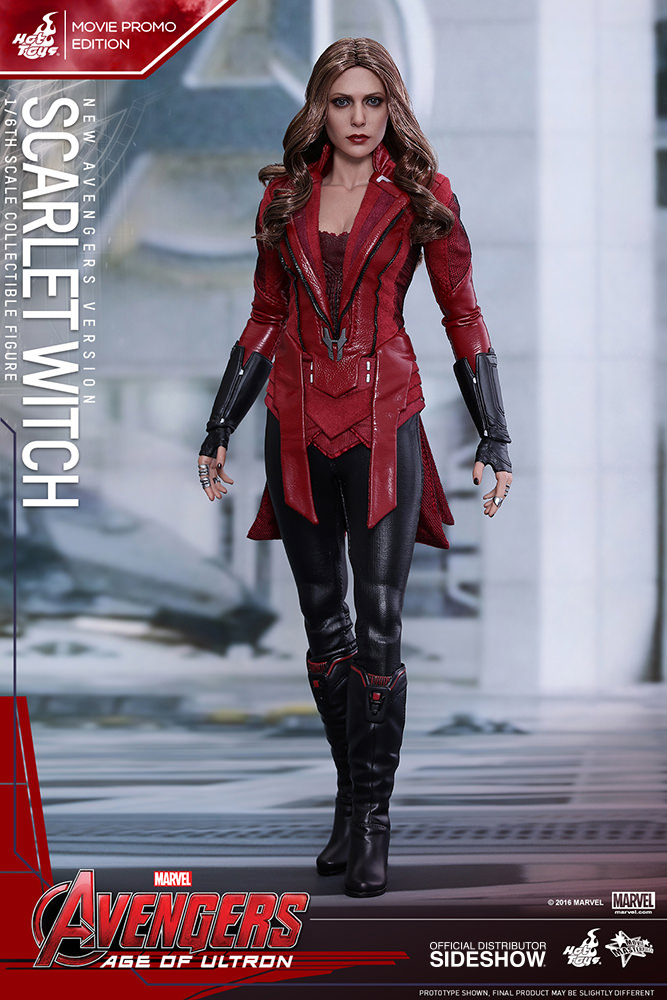 avengers-age-of-ultron-scarlet-witch-sixth-scale-marvel-902702-01.jpg