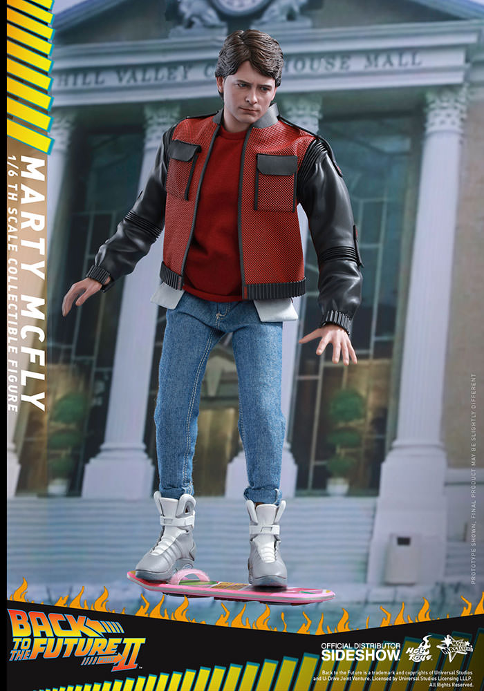 back-to-the-future-2-marty-mcfly-sixth-scale-hot-toys-902499-01.jpg