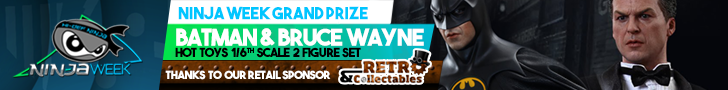 batman bruce retro collectables 728.png
